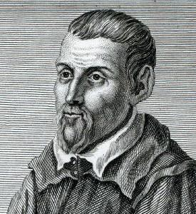 Gregorio-allgri-miserere